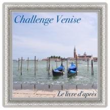 logo-challenge-venise